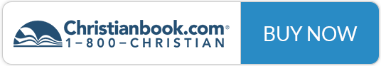 Buy from Christian Book Distributor